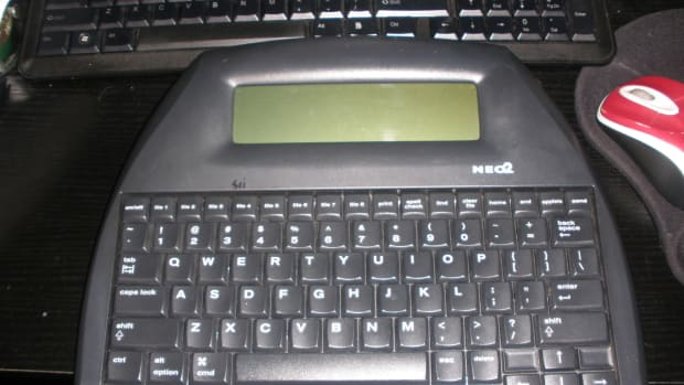 simple-writing-with-the-alphasmart-neo2