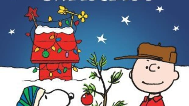 a-charlie-brown-christmas-the-first-peanuts-special