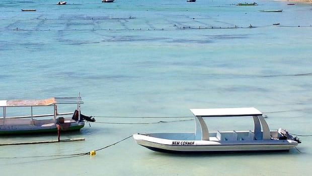 island-of-dreams-nusa-lembongan-bali-indonesia