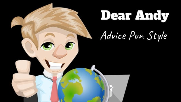 pun-stories-by-lori-dear-andy-around-the-world