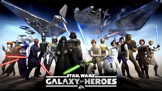star-wars-galaxy-of-heroes-3-characters-we-need-to-see