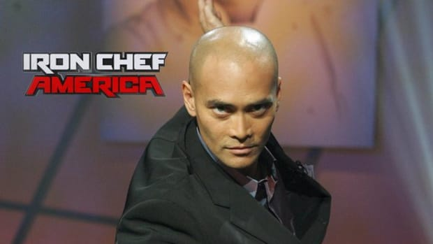 where-did-my-favorite-show-go-on-the-food-network-iron-chef-america