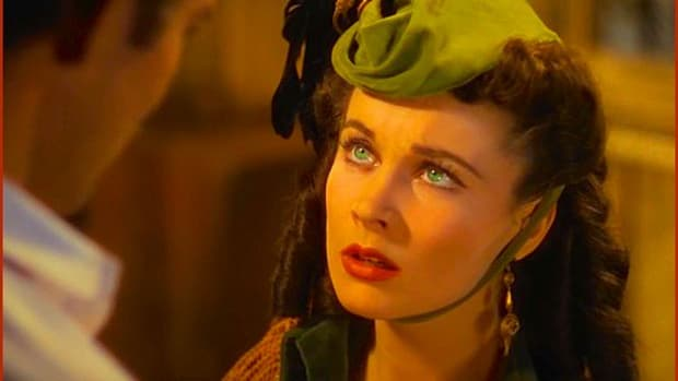 8-movie-actresses-who-auditioned-for-gwtws-scarlett-ohara