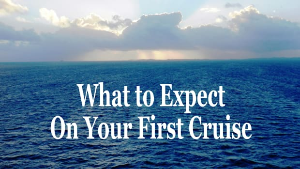 what-to-expect-on-your-first-cruise