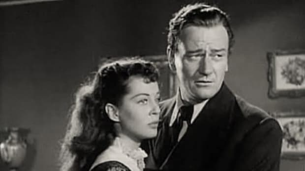 gail-russell-and-john-wayne-romance-or-rumor
