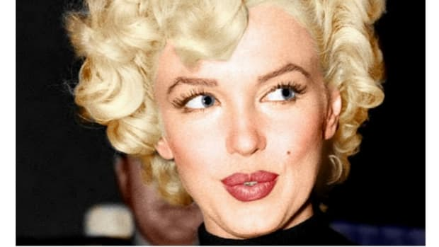how-to-go-platinum-blonde-without-damaging-your-hair