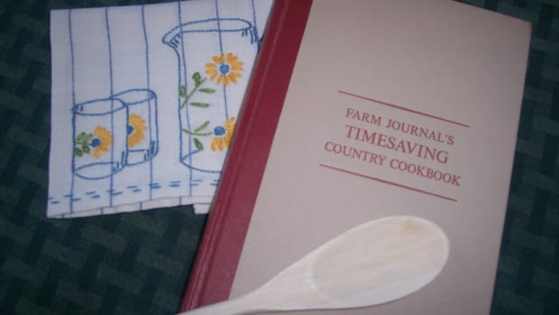 vintage-cookbook-collecting
