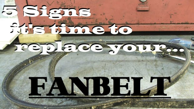 five-signs-its-time-to-replace-your-fan-belt
