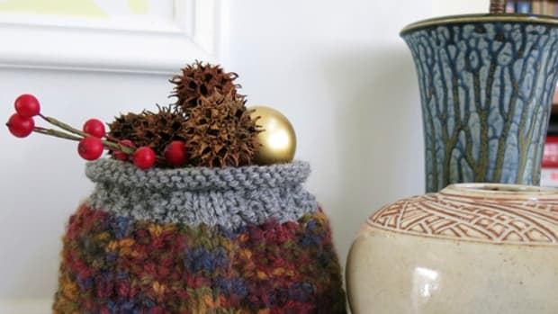 free-knitting-pattern-geometric-basket