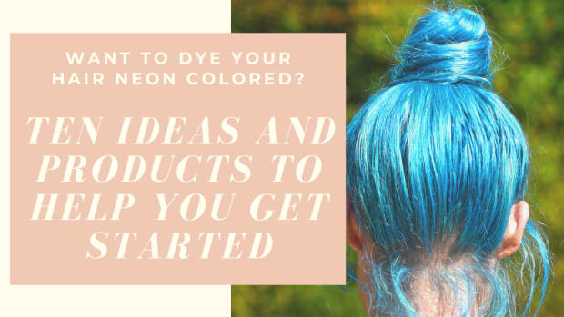 diy-hair-10-neon-hair-color-ideas