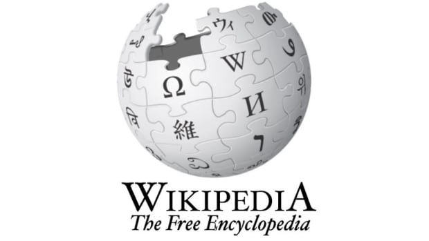wikipedia-can-be-unreliable-known-errors-not-corrected