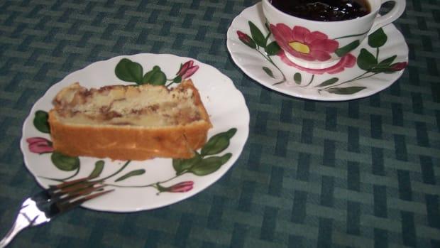 recipe-for-apple-bread