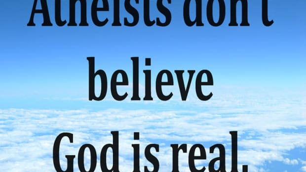 atheists-dont-think-god-is-real