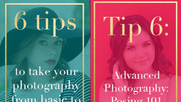 advanced-photography-tip-6-posing-101