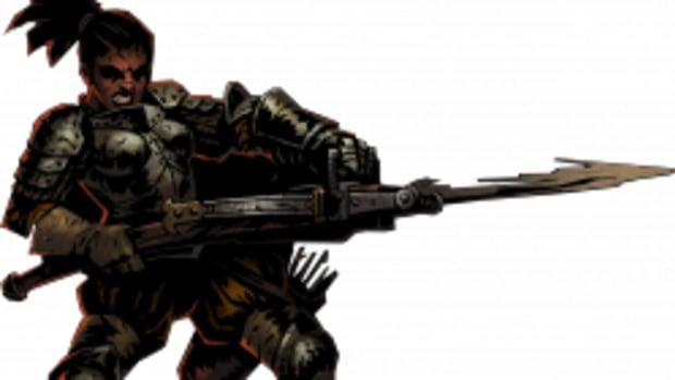 darkest-dungeon-arbalest-skill-guide