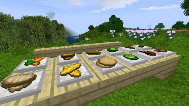 minecraft-mod-examination-spice-of-life