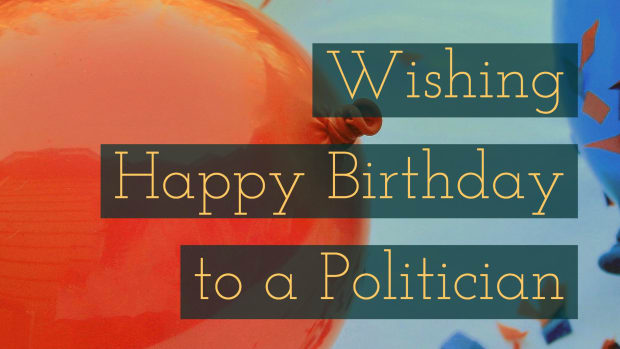 birthday-wishes-for-team-leader-samples-of-what-to-write
