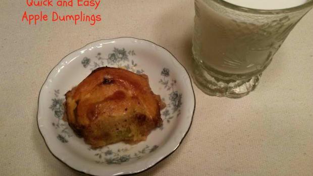 apple-dumplings-made-with-mountain-dew-soda