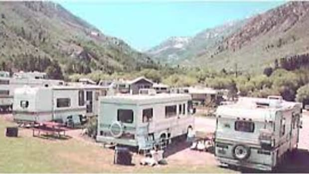 a-beginners-guide-to-the-world-of-rving-part-2