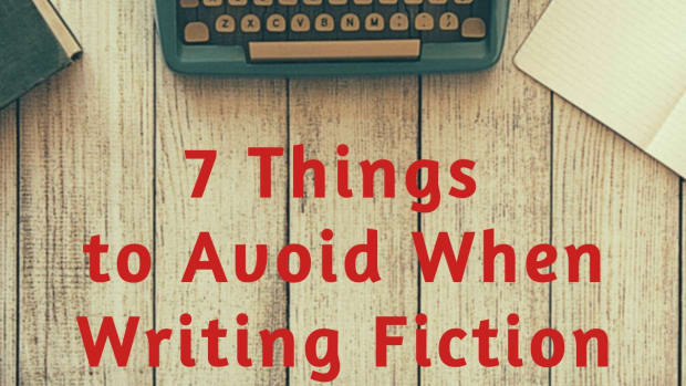 7-things-readers-skip-while-reading-a-book