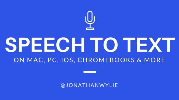speech-to-text-free