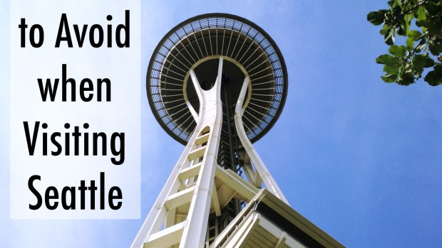 5-mistakes-to-avoid-when-visiting-seattle-washington