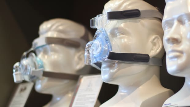 how-to-choose-the-perfect-fitting-cpap-mask