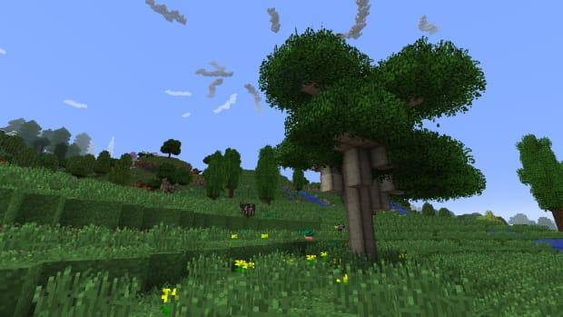 minecraft-mod-examination-natura