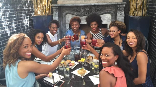 six-habits-of-young-women-empowering-each-other