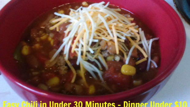 work-night-fast-and-easy-chili-dinner-under-10