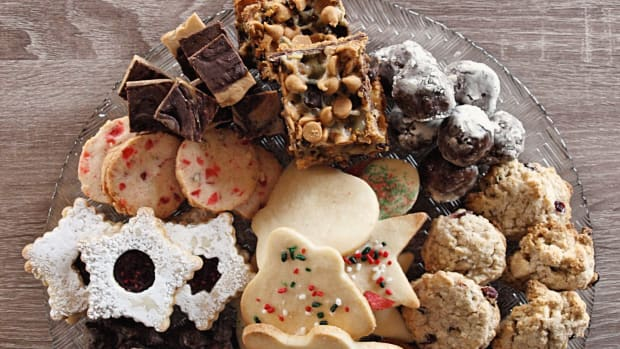 how-to-make-the-perfect-cookie-tray