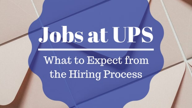 the-hiring-process-at-ups-from-application-to-interview-to-orientation