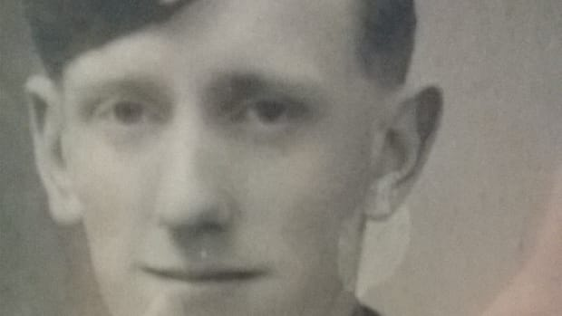 find-my-past-found-a-hidden-wartime-secret
