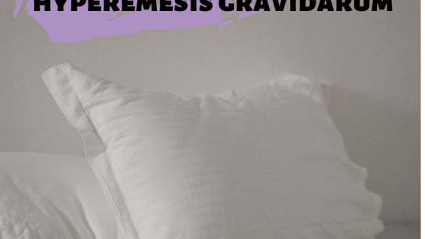 what-does-hyperemesis-gravidarum-really-feel-like