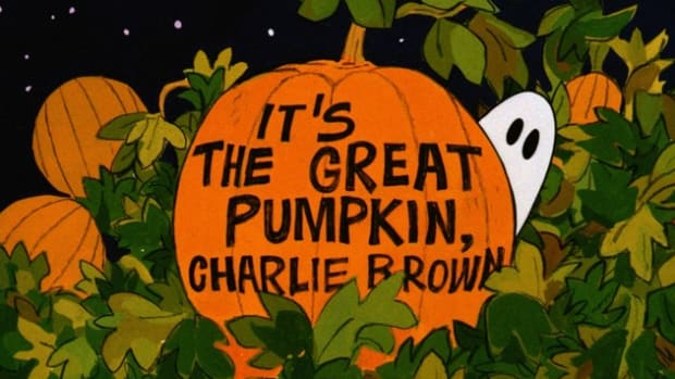 its-the-great-pumpkin-charlie-brown-the-peanuts-take-on-halloween