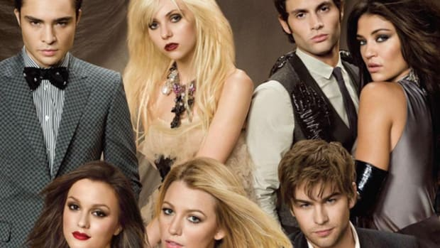 where-is-the-gossip-girl-cast-now