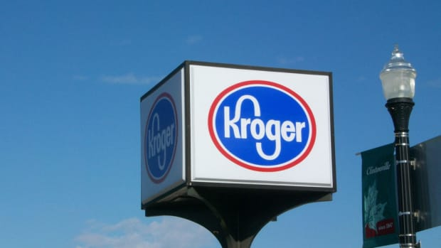 hiring-process-kroger-job-application-interview-orientation
