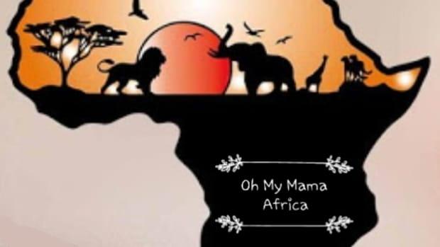 oh-my-mama-africa