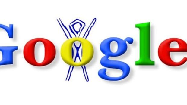 google-doodles-creative-fun-informative