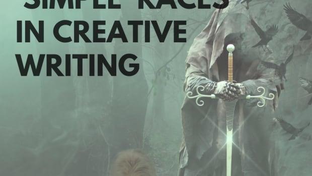 adding-depth-to-simple-races