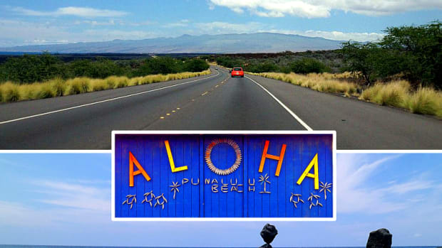hawaii-road-trip-around-the-big-island-in-3-days