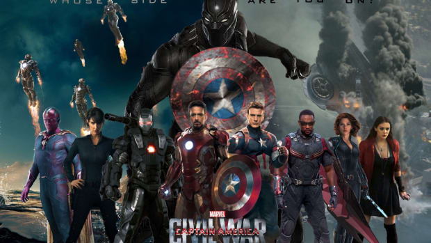 civil-war-review