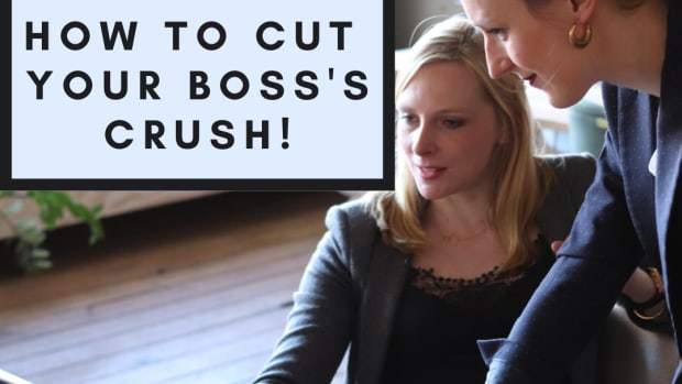bossy-britches-how-to-cut-your-bosss-crush-and-not-get-fired