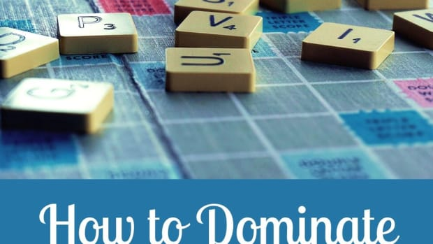 how-to-dominate-scrabble