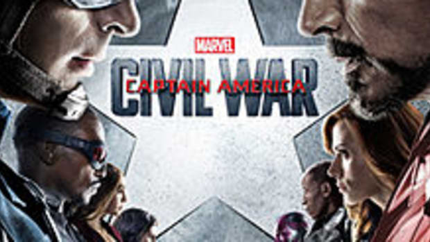 movie-review-captain-america-civil-war-2016