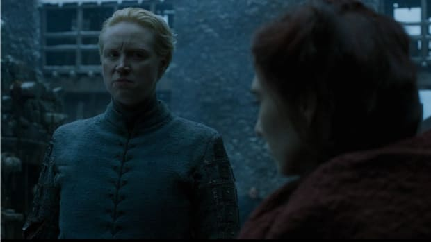 game-of-thrones-season-6-episode-4-the-book-of-the-stranger