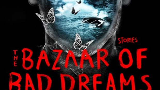 review-of-bazaar-of-bad-dreams-by-stephen-king