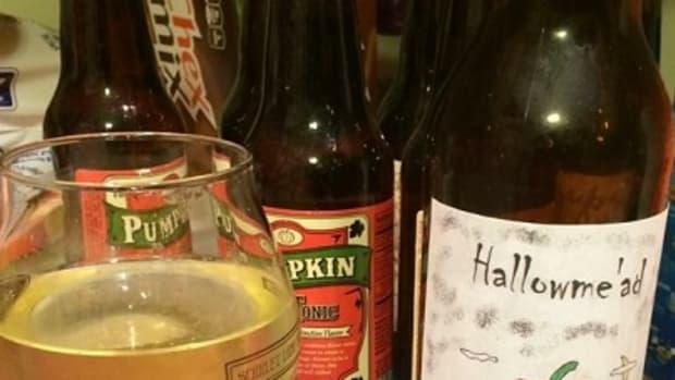 hallowemead-my-special-halloween-mead