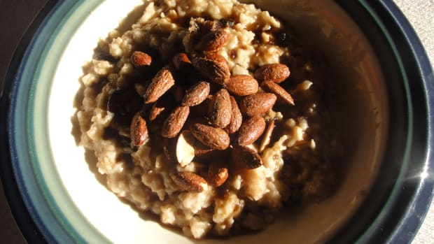 five-ways-to-eat-protien-in-the-morning