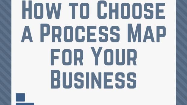 哪个过程 - 地图是对你的